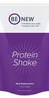 BENew™ Protein Shake (Vanilla or Chocolate)
