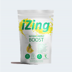 iZing Pouch