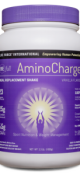 BEfull AminoCharge™ Meal Replacement Shake