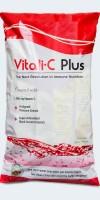 Vitali-C Plus®